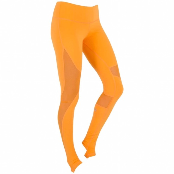 Alo Yoga Legging